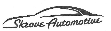 Skrove Automotive