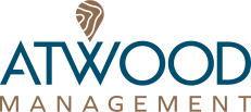 Atwood Property Management