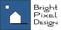 Bright Pixel Design