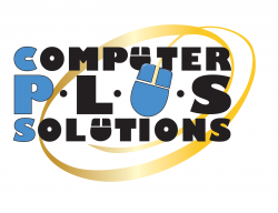 Computer Plus Solutions