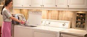 Don's Appliance & TV/Appliance Clinic