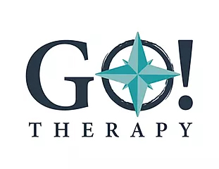 Go! Therapy