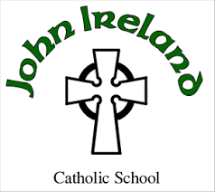 John Ireland Catholic School