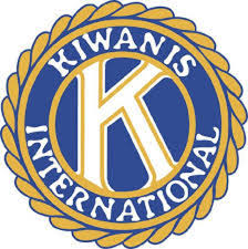 St. Peter Kiwanis Club