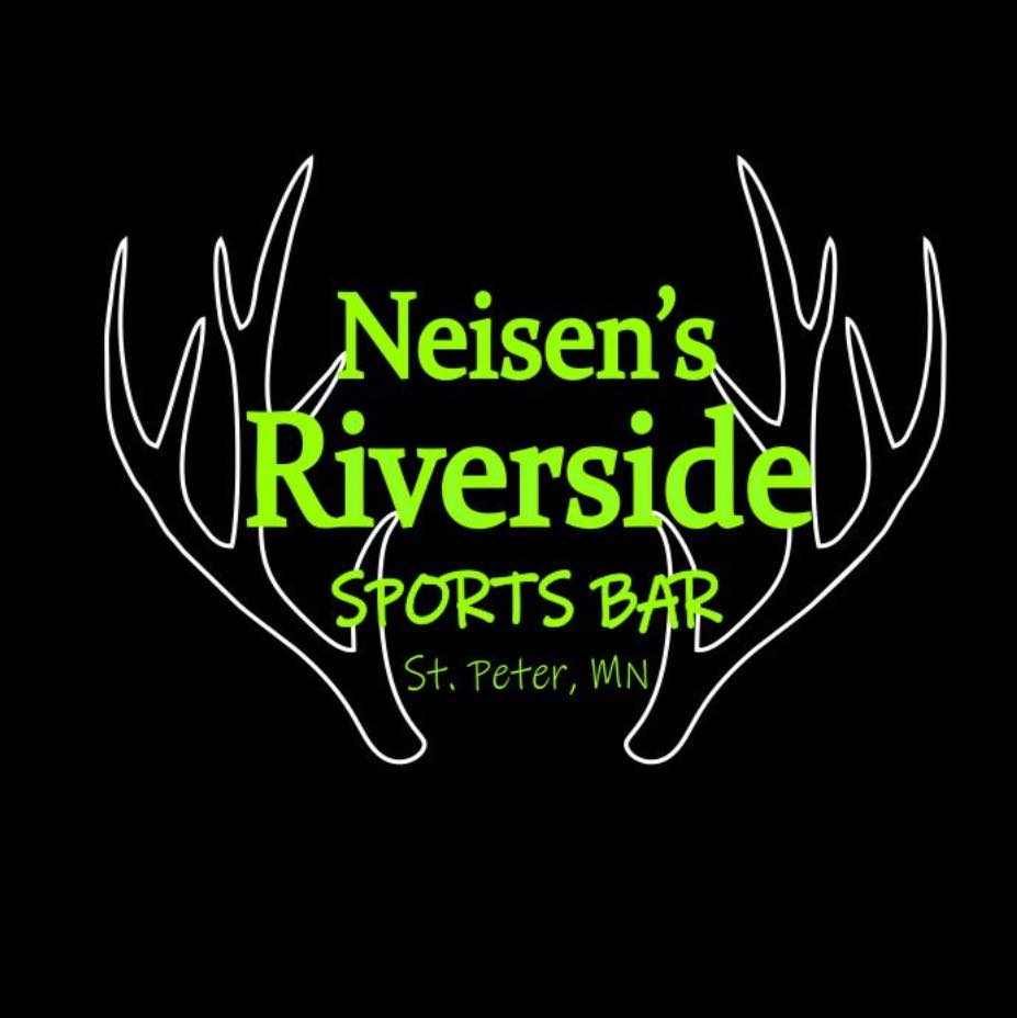 Neisen's Riverside Sports Bar