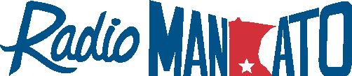 Radio Mankato