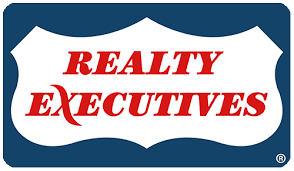 Realty Executives Agent – Dayna Jaster