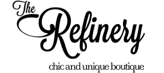 The Refinery Boutique