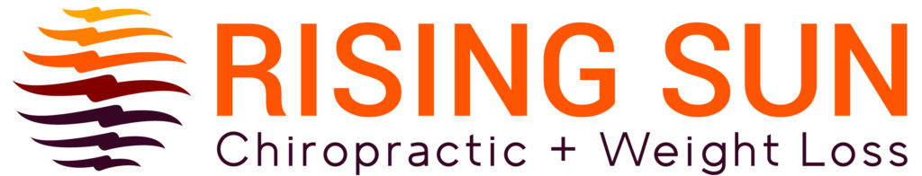Rising Sun Chiropractic, PLC