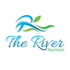 The River Nutrition