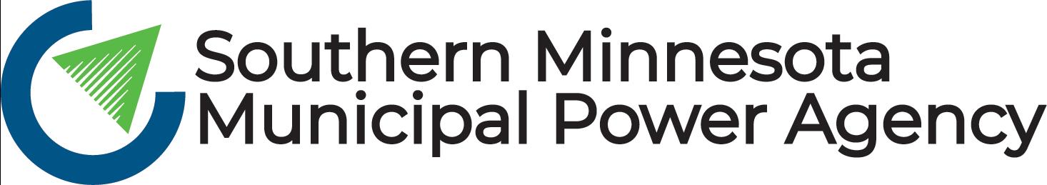 Southern MN Municipal Power Agency