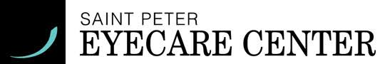 St. Peter Eyecare Center
