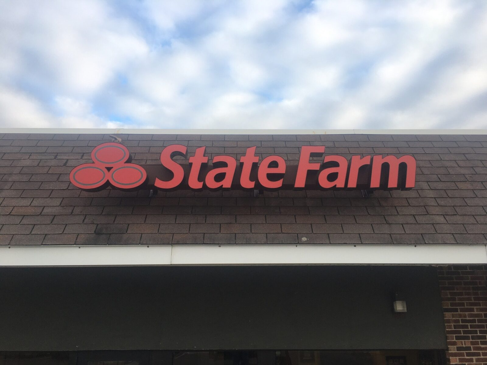 David Detlefsen Agency – State Farm Insurance