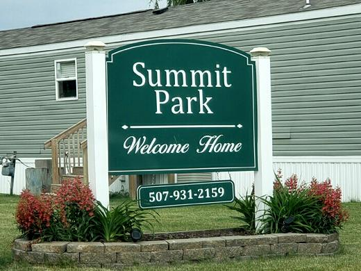 Summit Park MHC