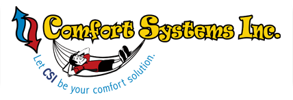 Comfort Systems, Inc.