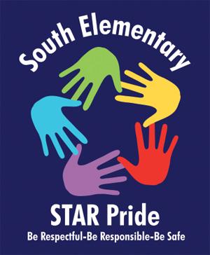South Elementary School